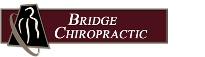 Bridge Chiropractic